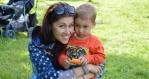 Pomoc rodinám s dětmi v nouzi - big