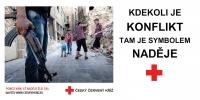 Pomozte Ukrajině