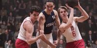 ČSOB pomáhá basketem