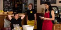 Podpořme kavárníky s mentálním hendikepem v Café A