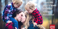 ČSOB je fér a podporuje manželství pro všechny