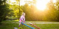 Optický fibroskop pro Centrum dětské traumatologie